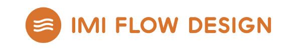 IMI Flow Design