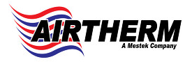 Airtherm