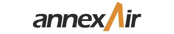 AnnexAir