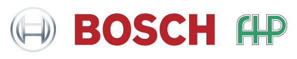 Bosch FHP