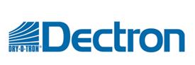 Dectron