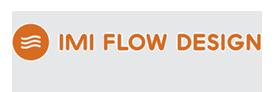 IMI Flow