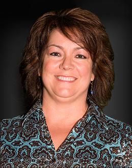 Janet Henkel