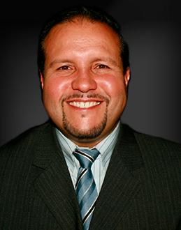 Tony Lobito