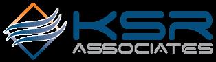 KSR Associates, LLC