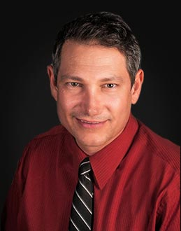 Steve Kish