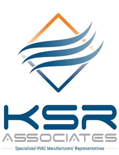 Air2o-logo